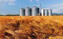 Agricultural Equipment Rentals Macallister Rentals