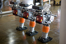 bài viết-light-compactors-2
