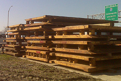 article-shoring-rails