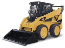 article-skid-steer-rentals