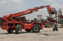 article-telehandlers-lull