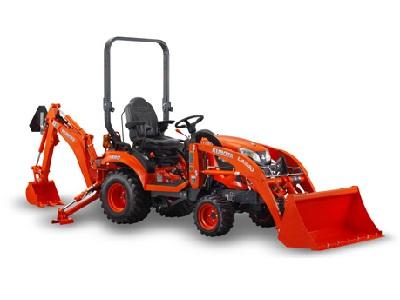 rent landscaping construction equipment tools in mi