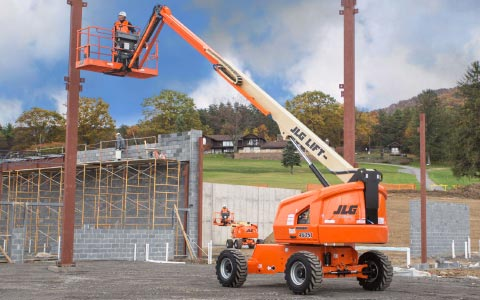 straight-telescopic-boom-lifts