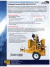 thompson-6jscen-brochure