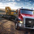 Equipment Transportation & Load Securement Guide